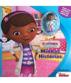 minhas-historias-doutora-brinquedos