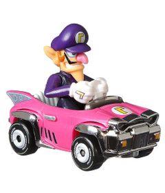 Mini-Veiculos---Hot-Wheels---164---Mario-Kart---Waluigi