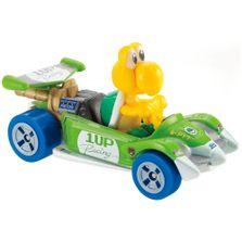 Mini-Veiculos---Hot-Wheels---164---Mario-Kart---Koopa-Troopa