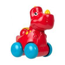 Carrinho-Dinossauro---Vermelho---Fisher-Price
