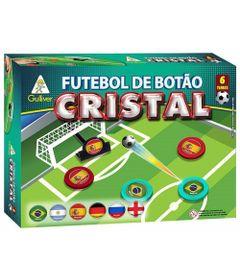 Europa-Futebol-de-Botao-Cristal-Copa-do-Brasil-Gulliver---6-Selecoes---Gulliver