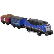 Trackmaster-Thomas---Friends-Gustavo