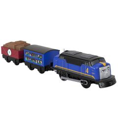 Trackmaster-Thomas---Friends-Gustavo