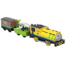 Trackmaster-Thomas---Friends-Raul---Emerson