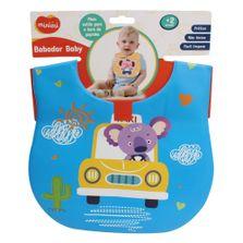 babador-baby-coala-19NT401_Frente