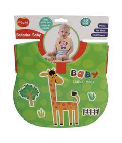 babador-baby-girafa-19NT401_Frente