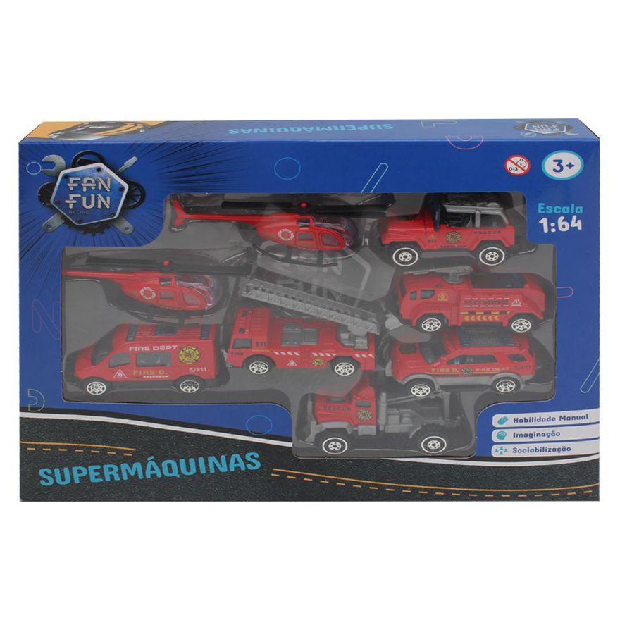supermaquinas-19NT355_Frente