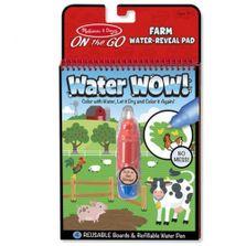 livro-para-colorir-melissa-e-doug-fazenda-new-toys_frente