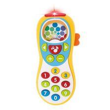 brinquedo-de-atividades-com-sons-e-luzes-bebe-digital-minimi-19NT235_Frente