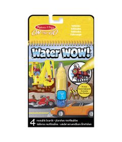 livro-de-colorir-water-wow-veiculos-melissa-and-doug-15375_Frente