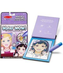 livro-para-colorir-melissa-e-doug-unhas-e-maquiagens-new-toys_frente