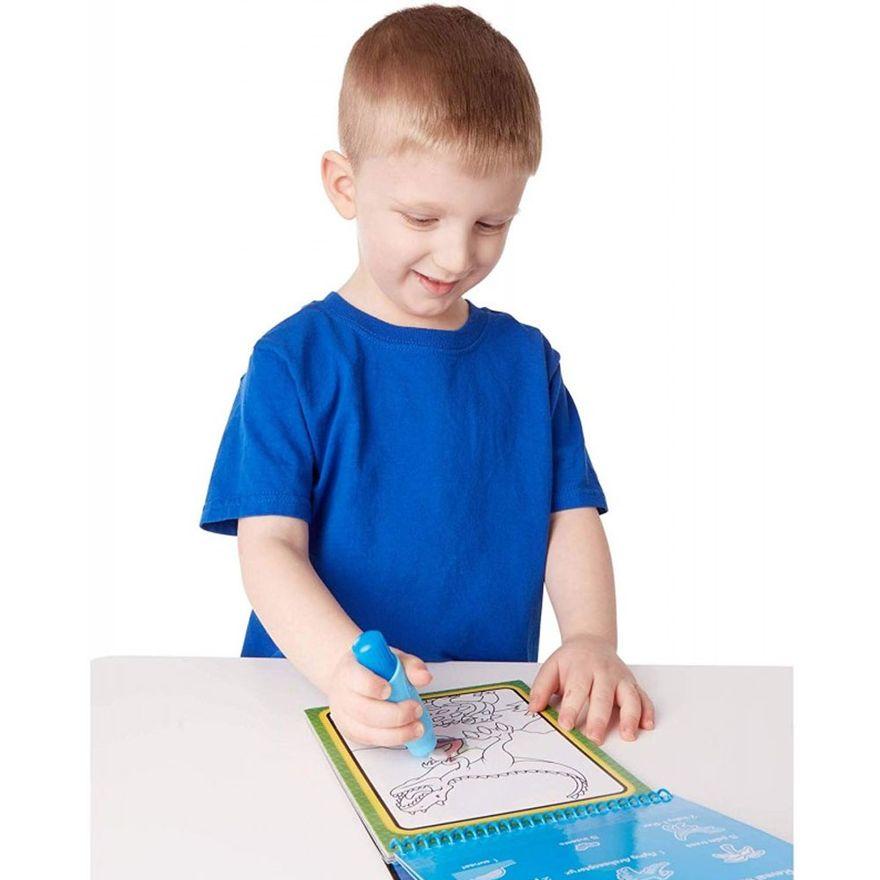 livro-para-colorir-melissa-e-doug--dinossauro-new-toys_detalhe1