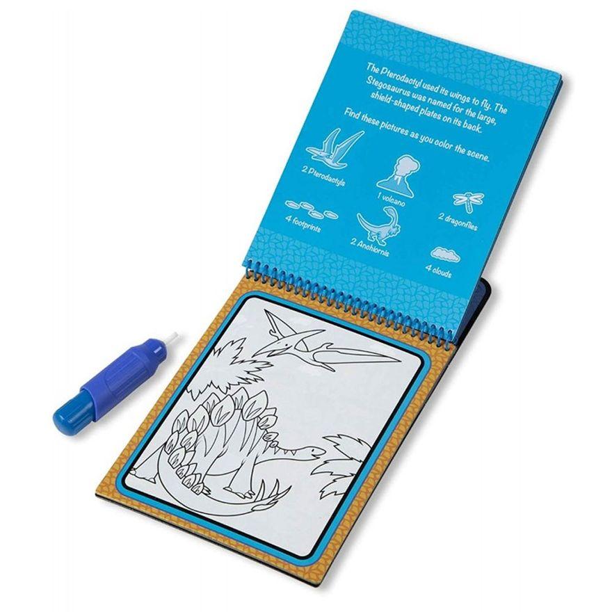 livro-para-colorir-melissa-e-doug--dinossauro-new-toys_detalhe2