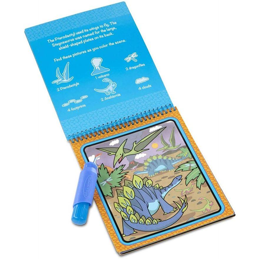 livro-para-colorir-melissa-e-doug--dinossauro-new-toys_detalhe3
