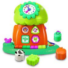 brinquedo-de-atividade-casinha-da-floresta-minimi_frente