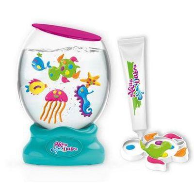 conjunto-de-pintura-aquadabra-aquario-new-toys_detalhe1