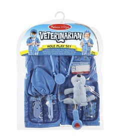 fantasia-infantil-veterinario-melissa-e-doug_frente