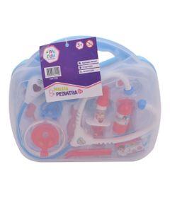 maleta-pediatra-19NT359_Frente
