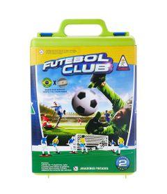 Maleta-Futebol-Club---Mundial-Selecoes---Bra-x-Arg---Gulliver
