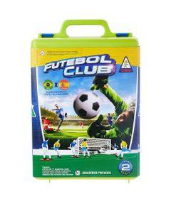 Maleta-Futebol-Club---Mundial-Selecoes---Bra-x-Esp---Gulliver