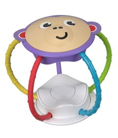 Chocalho---Core-Twist---Turn-Peg---Macaco---Fisher-Price
