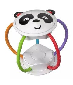 Chocalho---Core-Twist---Turn-Peg---Panda---Fisher-Price