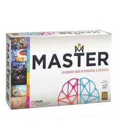 Jogo---Master---Grow-Atualizado