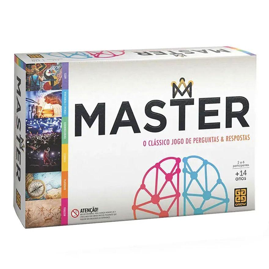 Jogo---Master---Grow-Atualizado