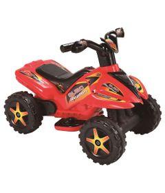 motocicleta-CA-SHJ61002_Frente
