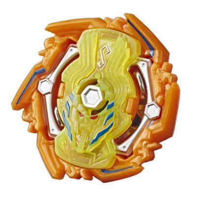 piao-de-batalha-beyblade-burst-rise-hyper-sphere-solar-sphinx-s5-hasbro-E7535_Frente