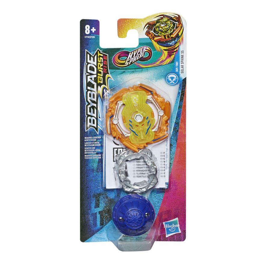 piao-de-batalha-beyblade-burst-rise-hyper-sphere-solar-sphinx-s5-hasbro-E7535_Detalhe1