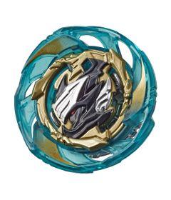 piao-de-batalha-beyblade-burst-rise-hyper-sphere-air-knight-k5-hasbro-E7535_Frente