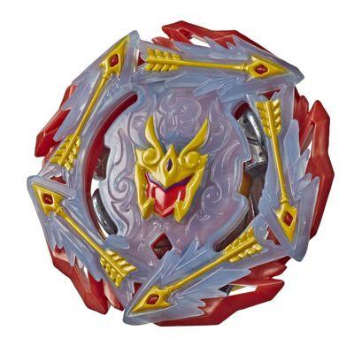 piao-de-batalha-beyblade-burst-rise-hyper-sphere-rudr-r5-hasbro-E7535_Frente