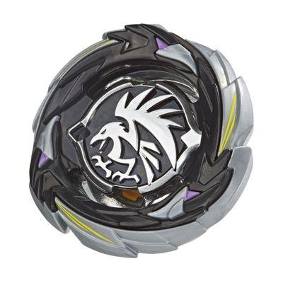 piao-de-batalha-beyblade-burst-rise-hyper-sphere-morrigna-m5-hasbro-E7535_Frente