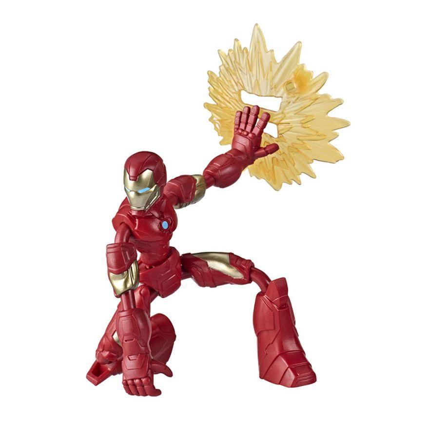figura-articulada-bend-and-flex-disney-marvel-vingadores-homem-de-ferro-hasbro-E7377_Frente