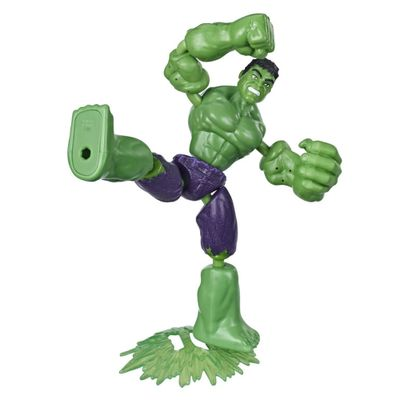 figura-articulada-bend-and-flex-disney-marvel-vingadores-hulk-hasbro-E7377_Frente