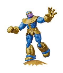 figura-articulada-bend-and-flex-disney-marvel-vingadores-thanos-hasbro-E7377_Frente