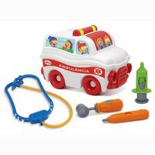 Conjunto-De-Atividades---Sos-Resgate-Ambulancia---Elka-0