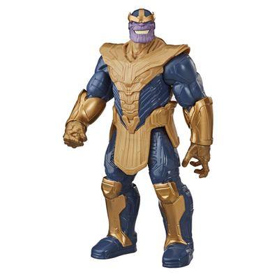 figura-articulada-titan-heroes-series-disney-marvel-vingadores-thanos-hasbro-E7381_Frente