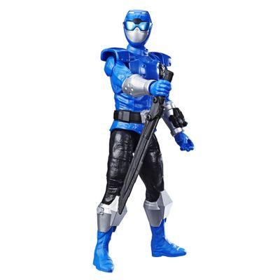 figura-articulada-power-rangers-beast-morphers-beast-x-ranger-azul-hasbro-E7803_Frente