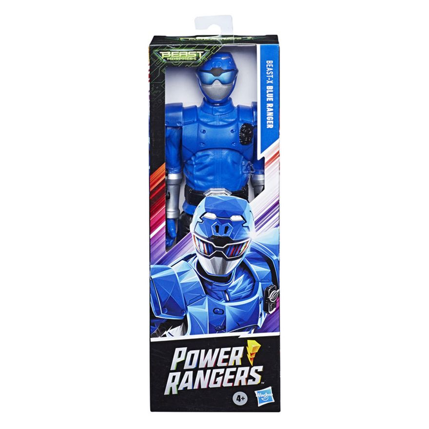 figura-articulada-power-rangers-beast-morphers-beast-x-ranger-azul-hasbro-E7803_Detalhe1