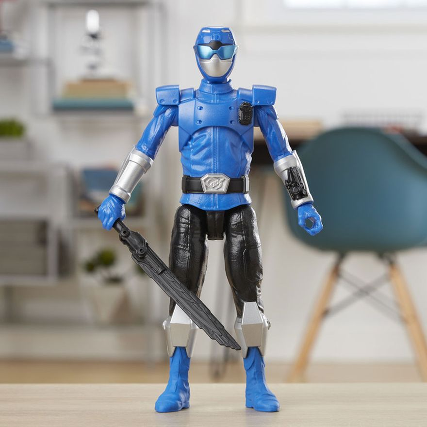 figura-articulada-power-rangers-beast-morphers-beast-x-ranger-azul-hasbro-E7803_Detalhe2