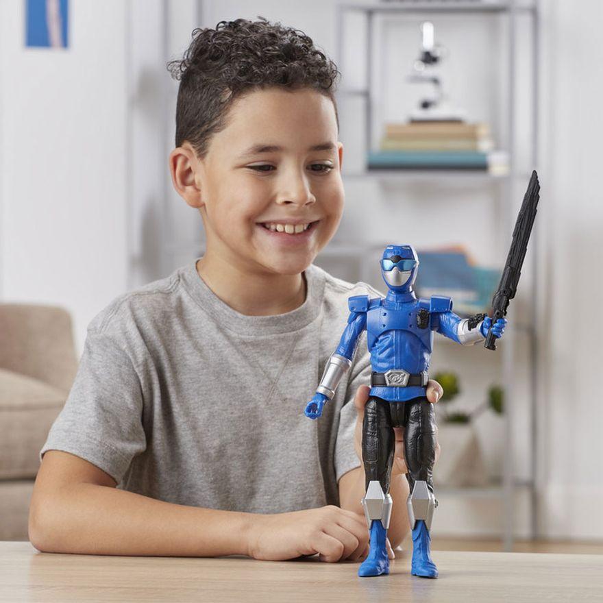 figura-articulada-power-rangers-beast-morphers-beast-x-ranger-azul-hasbro-E7803_Detalhe3