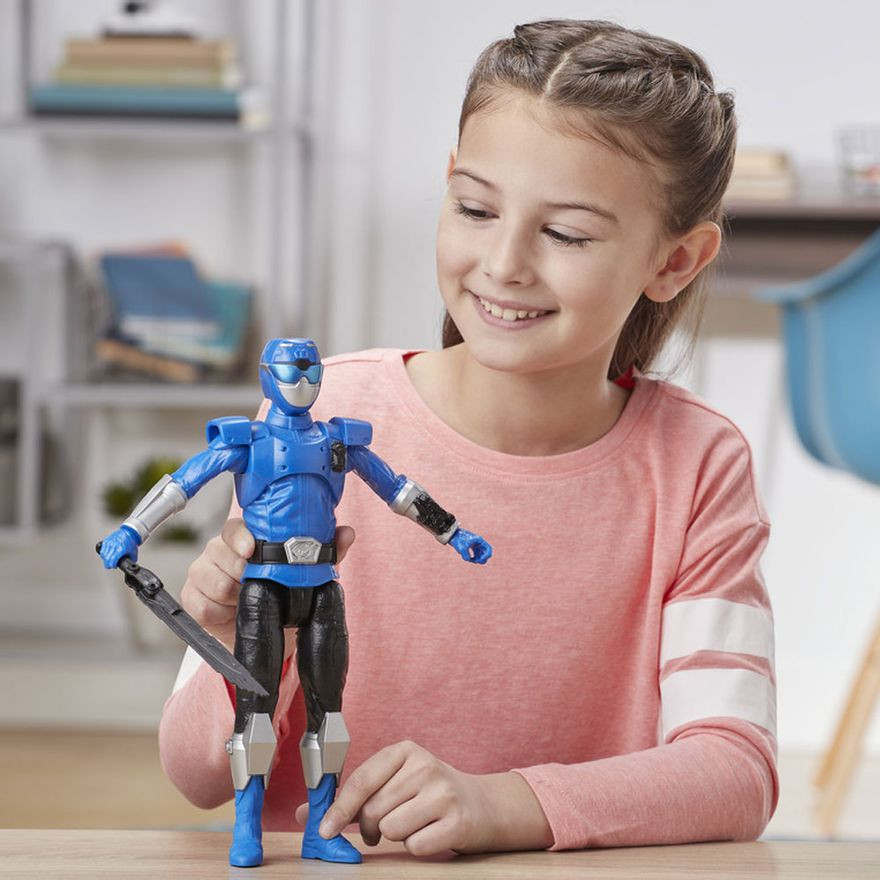 figura-articulada-power-rangers-beast-morphers-beast-x-ranger-azul-hasbro-E7803_Detalhe5