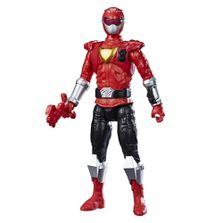 figura-articulada-power-rangers-beast-morphers-beast-x-ranger-vermelho-hasbro-E7802_Frente