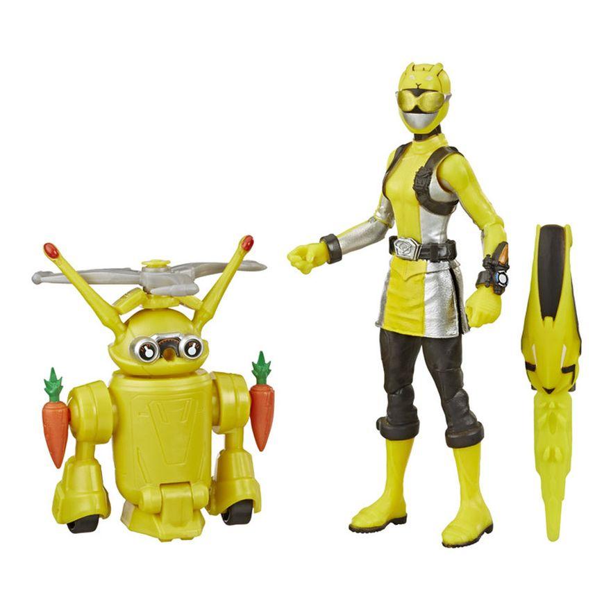 figura-articulada-e-acessorios-power-rangers-beast-morphers-morph-x-key-ranger-amarelo-hasbro-E7270_Frente