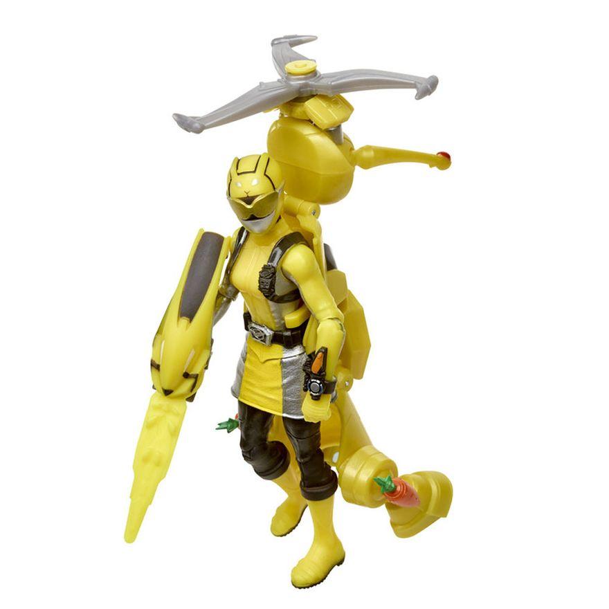 figura-articulada-e-acessorios-power-rangers-beast-morphers-morph-x-key-ranger-amarelo-hasbro-E7270_Detalhe1