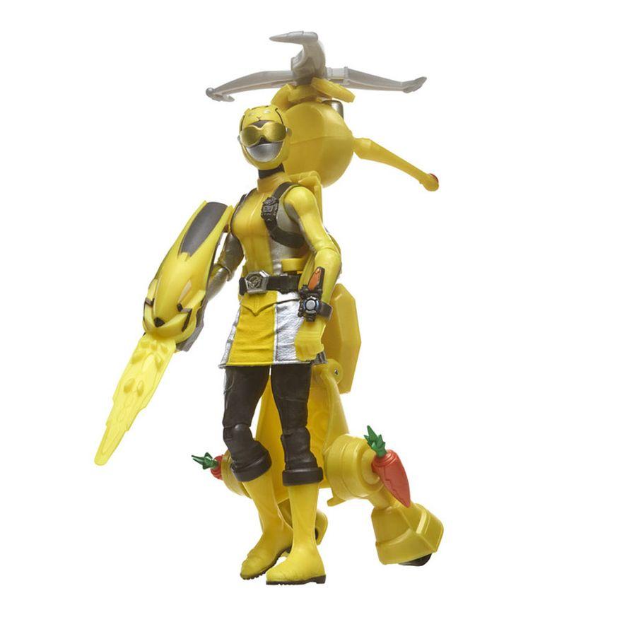 figura-articulada-e-acessorios-power-rangers-beast-morphers-morph-x-key-ranger-amarelo-hasbro-E7270_Detalhe2
