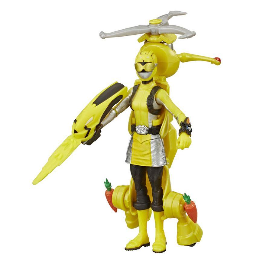 figura-articulada-e-acessorios-power-rangers-beast-morphers-morph-x-key-ranger-amarelo-hasbro-E7270_Detalhe3