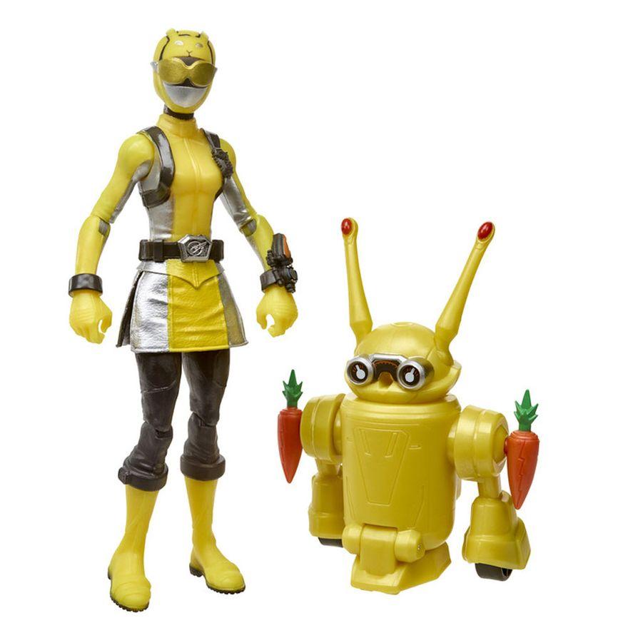 figura-articulada-e-acessorios-power-rangers-beast-morphers-morph-x-key-ranger-amarelo-hasbro-E7270_Detalhe5